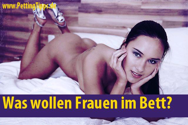 swinger party österreich sex in mainz